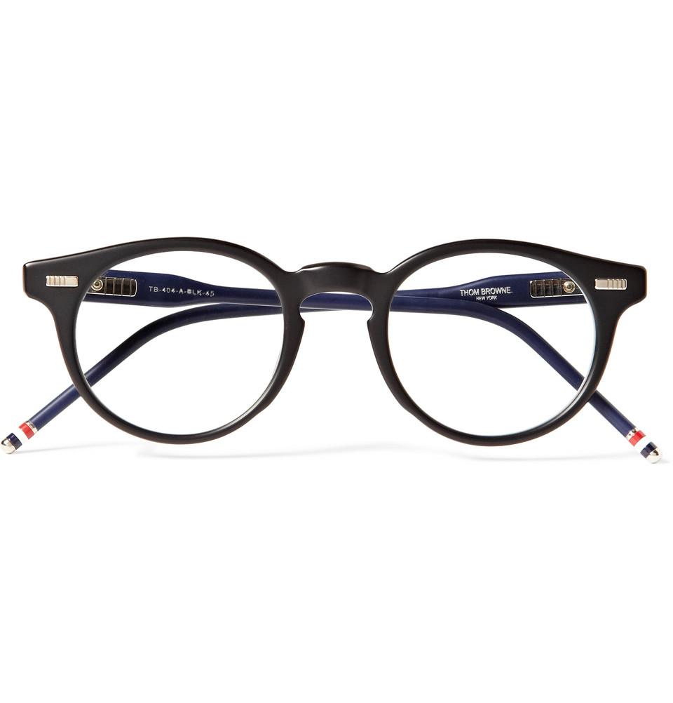 What Do Men Look for Men's Sunglasses?