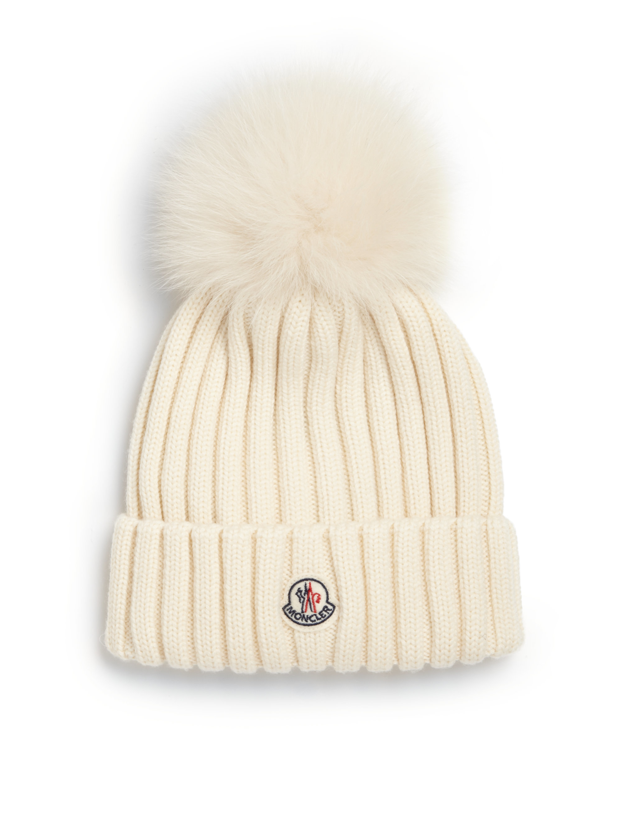 dc4d2fd20 moncler mens beanie hat | Sheffield Senators