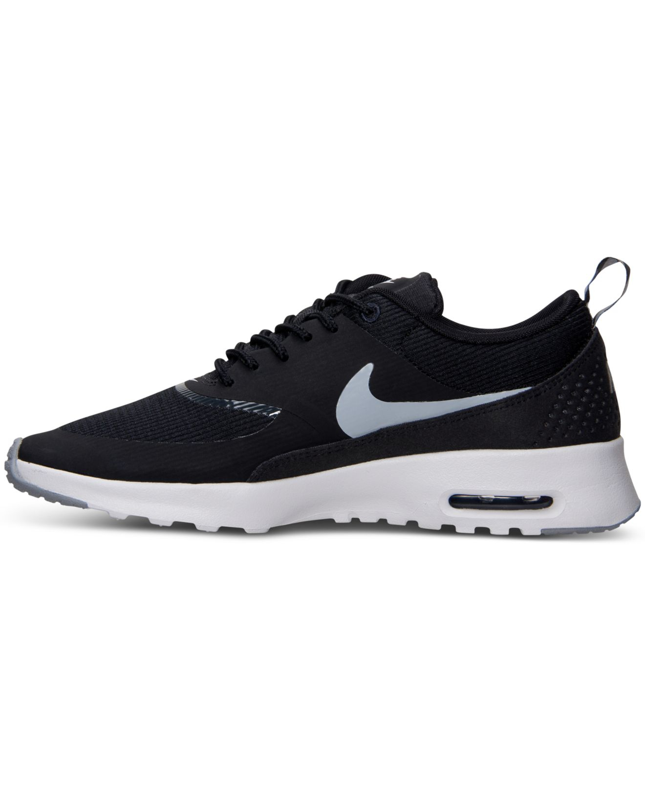 buy online d8dd9 5d946 ... czech gallery. previously sold at macys womens nike air max f7ac1 d3b8f  ...