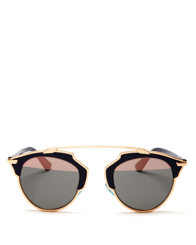 0c1eb833d24 Dior Soreal Sunglasses Nordstrom - Bitterroot Public Library
