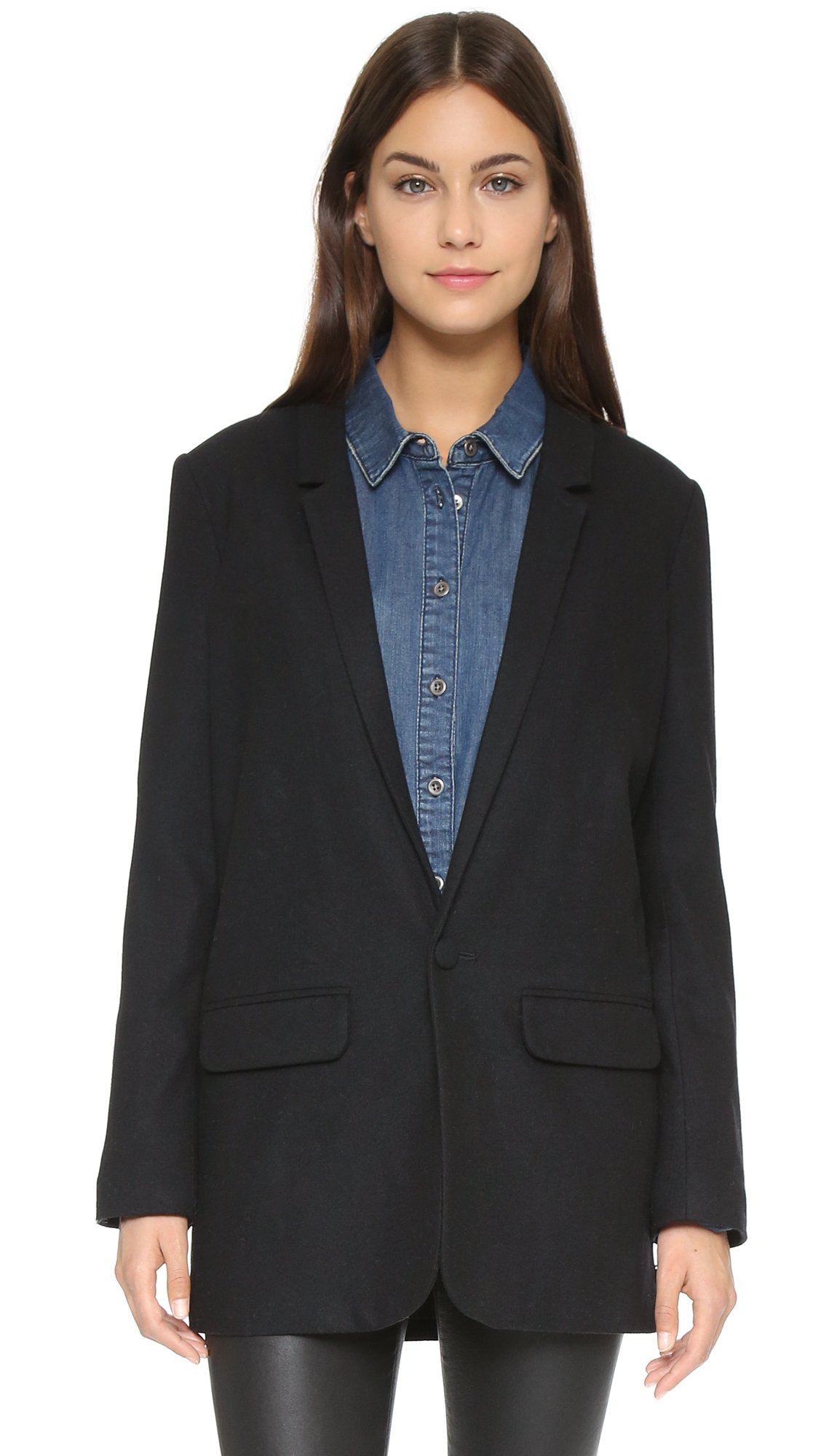 Shop for Boyfriend Blazer and more Plus Size Jackets & Blazers from fullbeauty. Your Online Fashion Mall for Sizes 12W to 44W $. $ HELP Log in or register My Account order status deals women lingerie shoes & Accessories swim men home clearance.