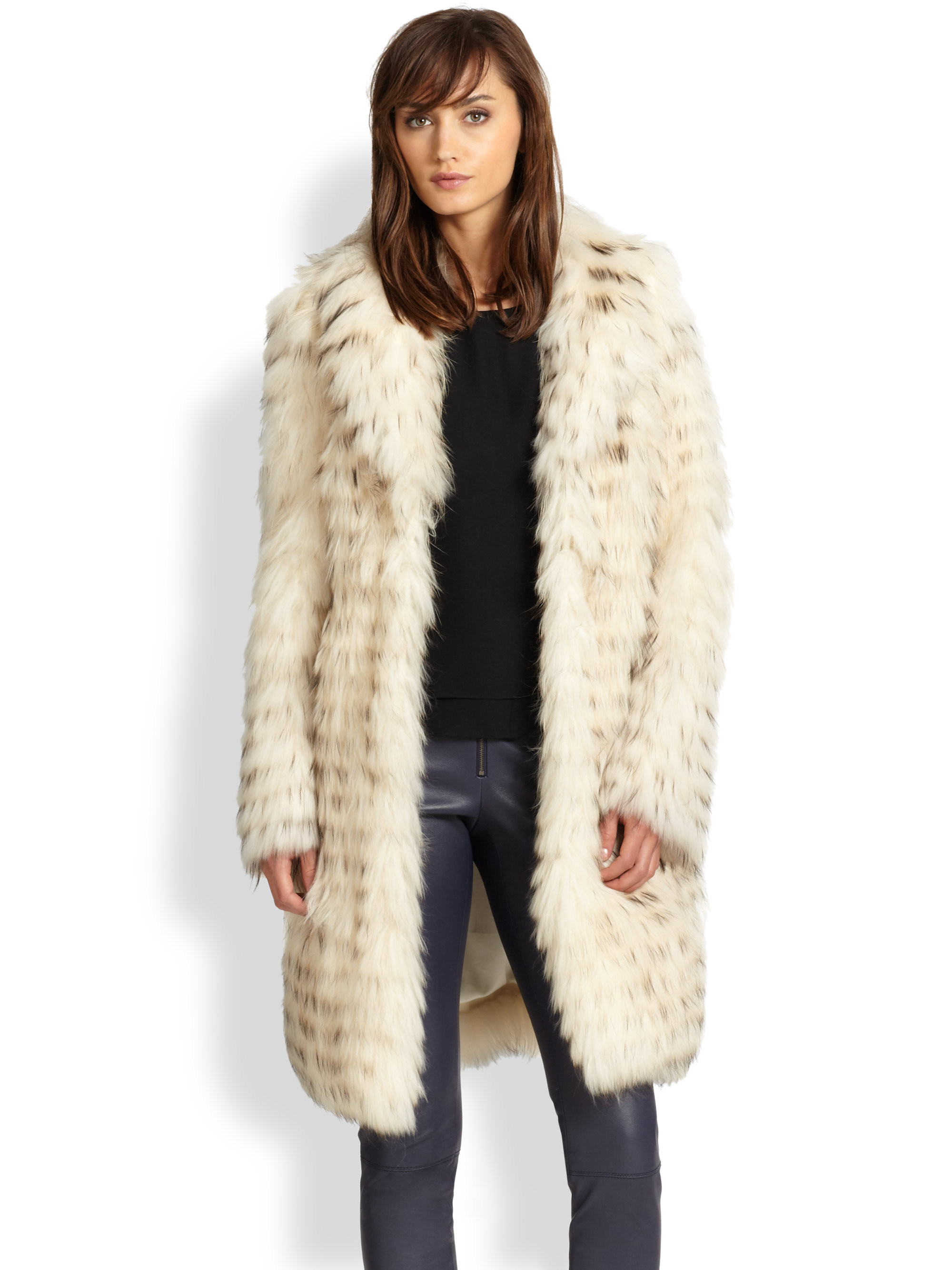 Find best value and selection for your Thick Warm Fur Coat Women With Fur Hat Fur Jacket Women Long Coat FurJacket Coat search on eBay. World's leading marketplace.