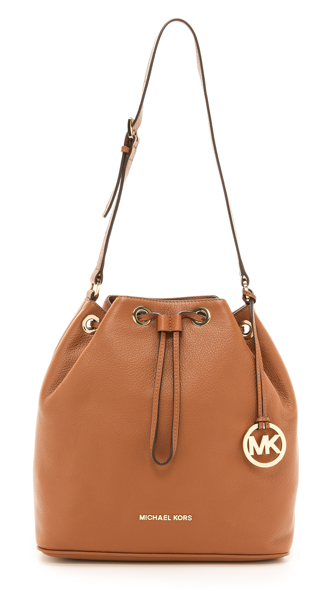 576e9604a783 Gallery. Previously sold at: Shopbop · Women's Michael By Michael Kors Jules  ...