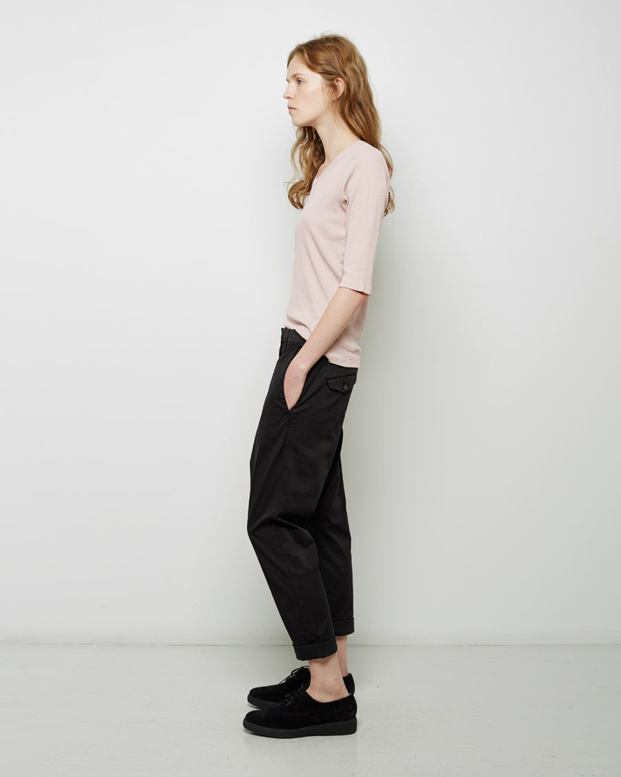 hope news trousers