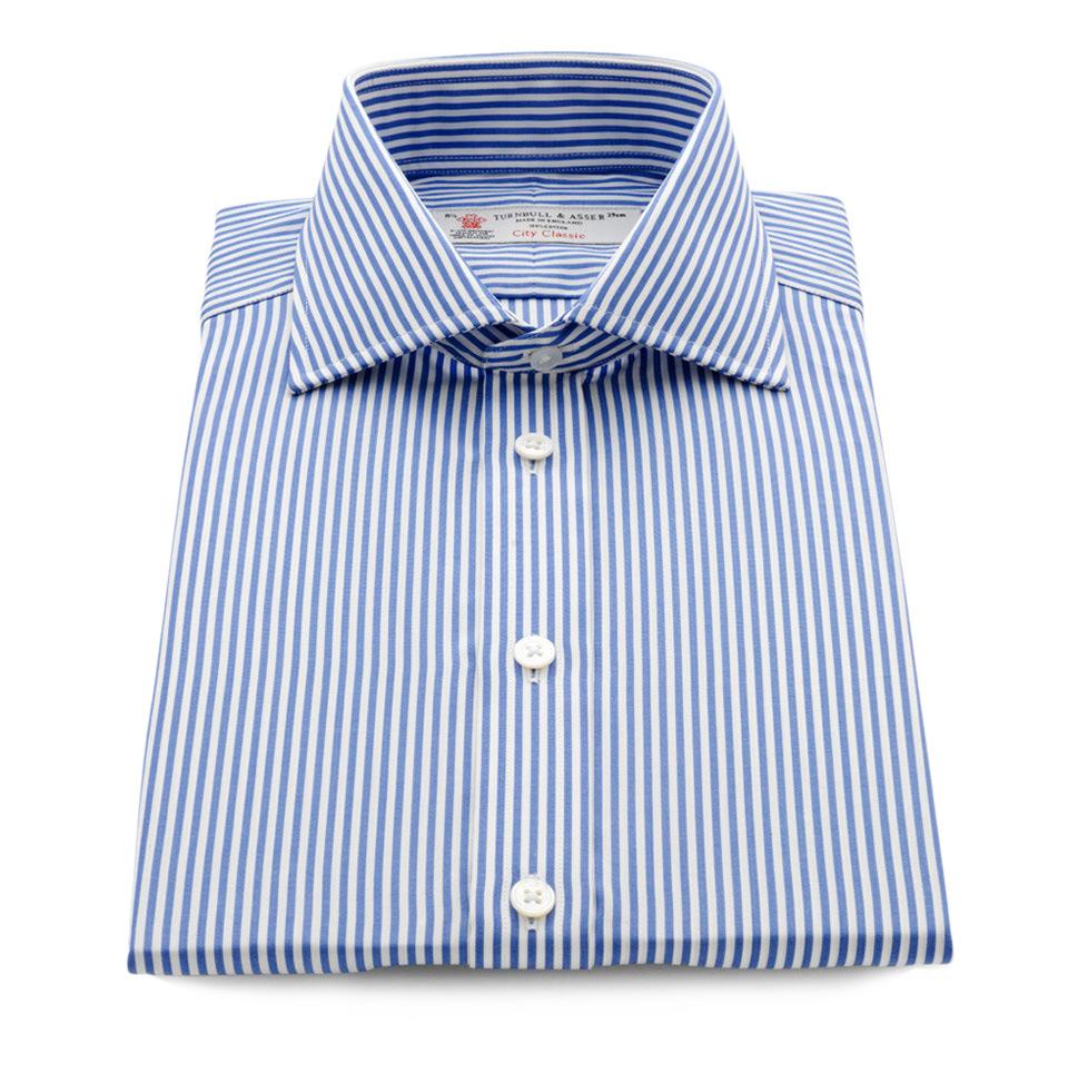 https://cdnc.lystit.com/photos/7d88-2015/05/30/turnbull-asser-blue-blue-bengal-stripe-shirt-with-regent-collar-product-1-135312477-normal.jpeg