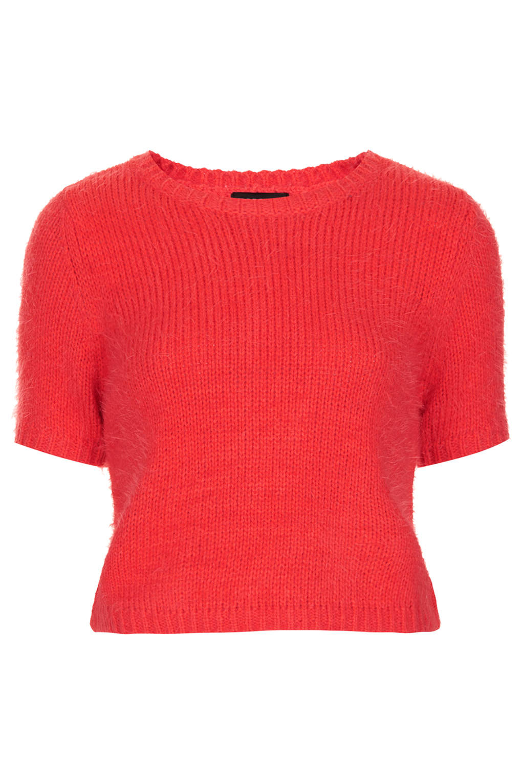 Lord And Taylor Cashmere Sweaters