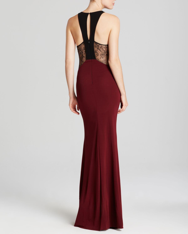 14 Celebrity-Inspired Blazer Dresses That'll ... - Glamour