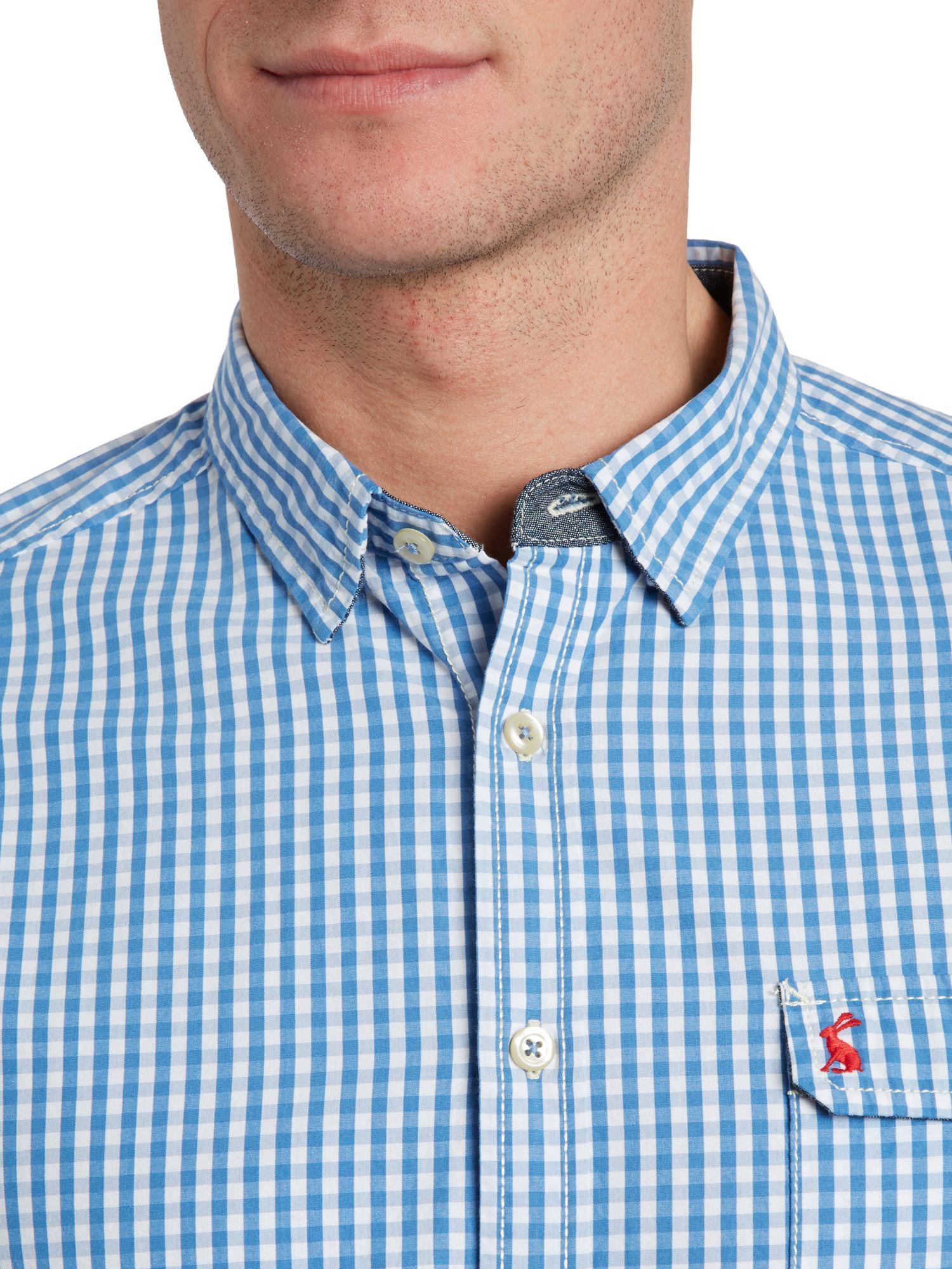 Mens Hewney Casual Shirt Joules Drop Shipping 6B2d5Jnzu
