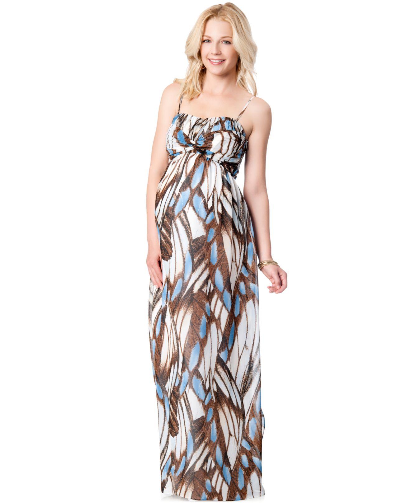 994f777951b9 Jessica Simpson Maternity Dress Pants - Photo Dress Wallpaper HD AOrg