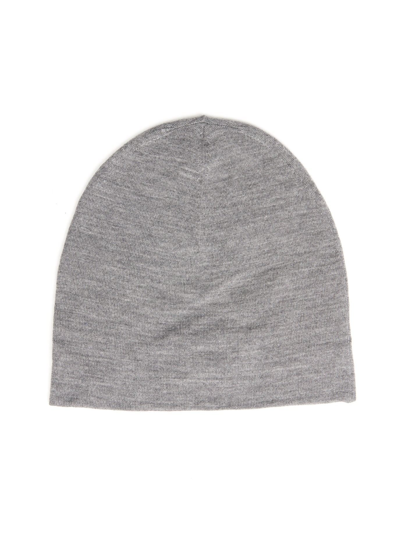acne nils hat