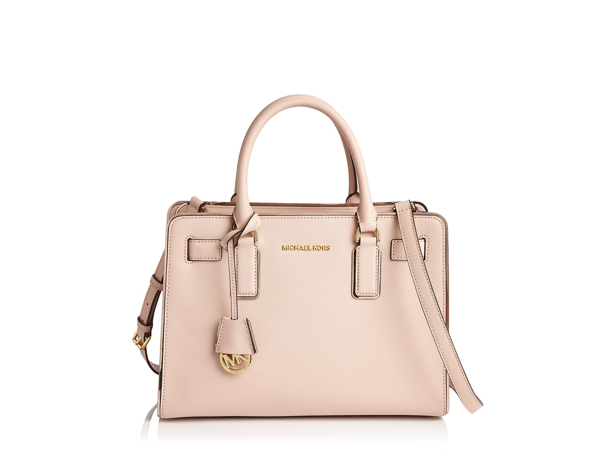 6e0e3c396c81 Gallery. Previously sold at  Bloomingdale s · Women s Michael By Michael  Kors Dillon ...