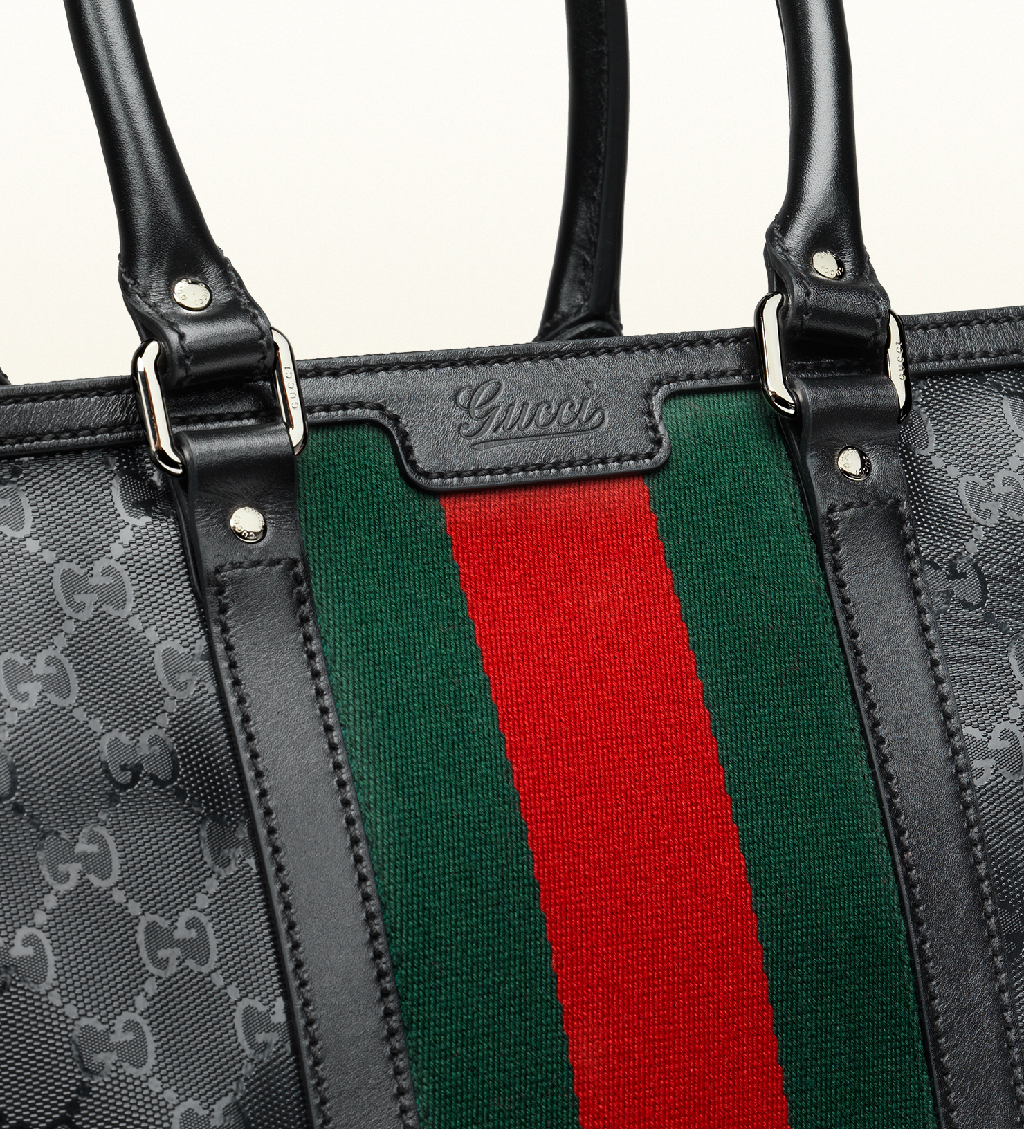 ddb89918cdb Gucci Purse With Red And Green Strap - Best Purse Image Ccdbb.Org