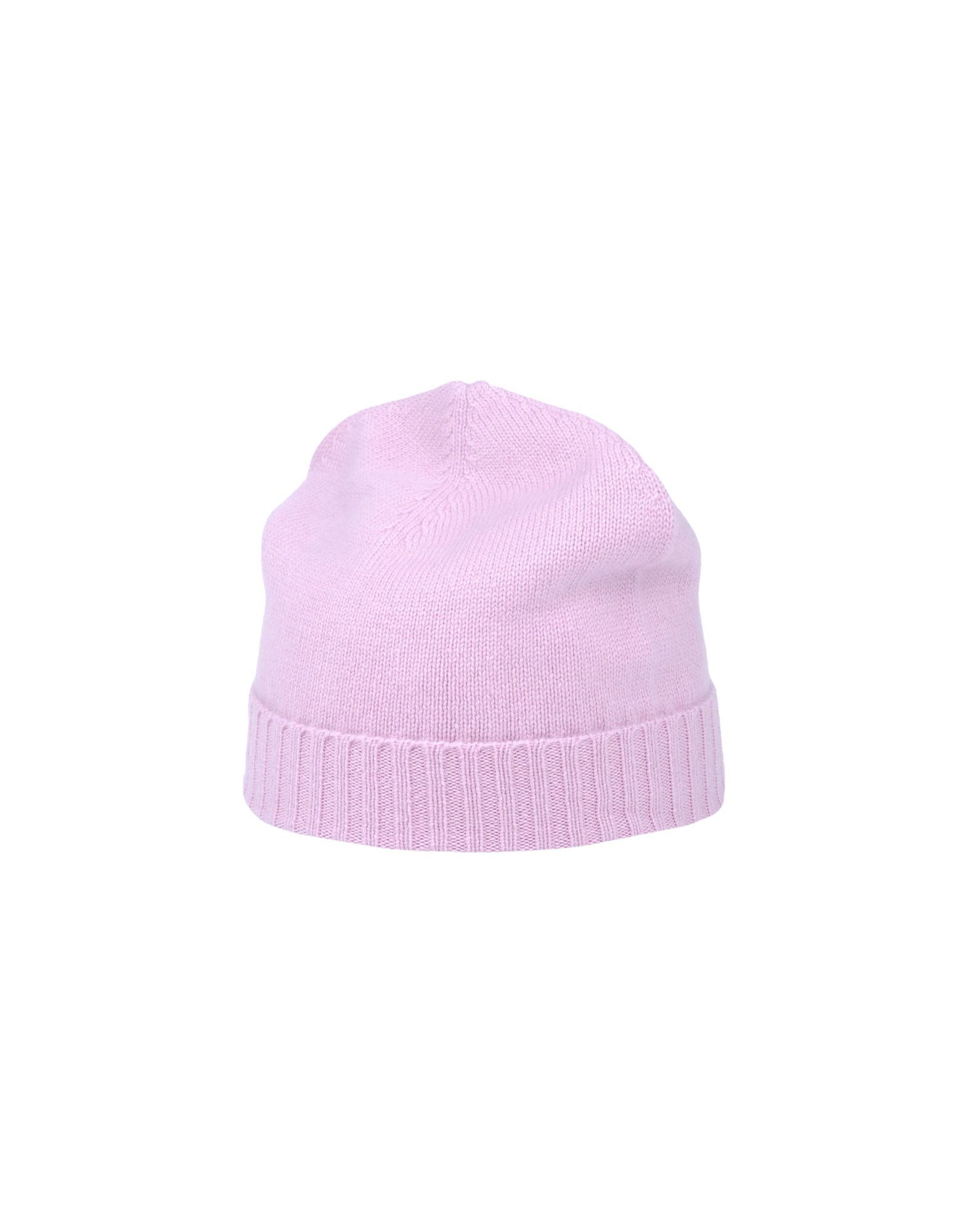 Malo hat in purple for men lilac lyst - Cap malo boutiques ...