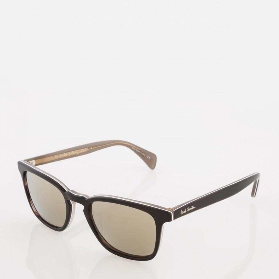 719173fa6e Paul Smith Sunglasses Womens