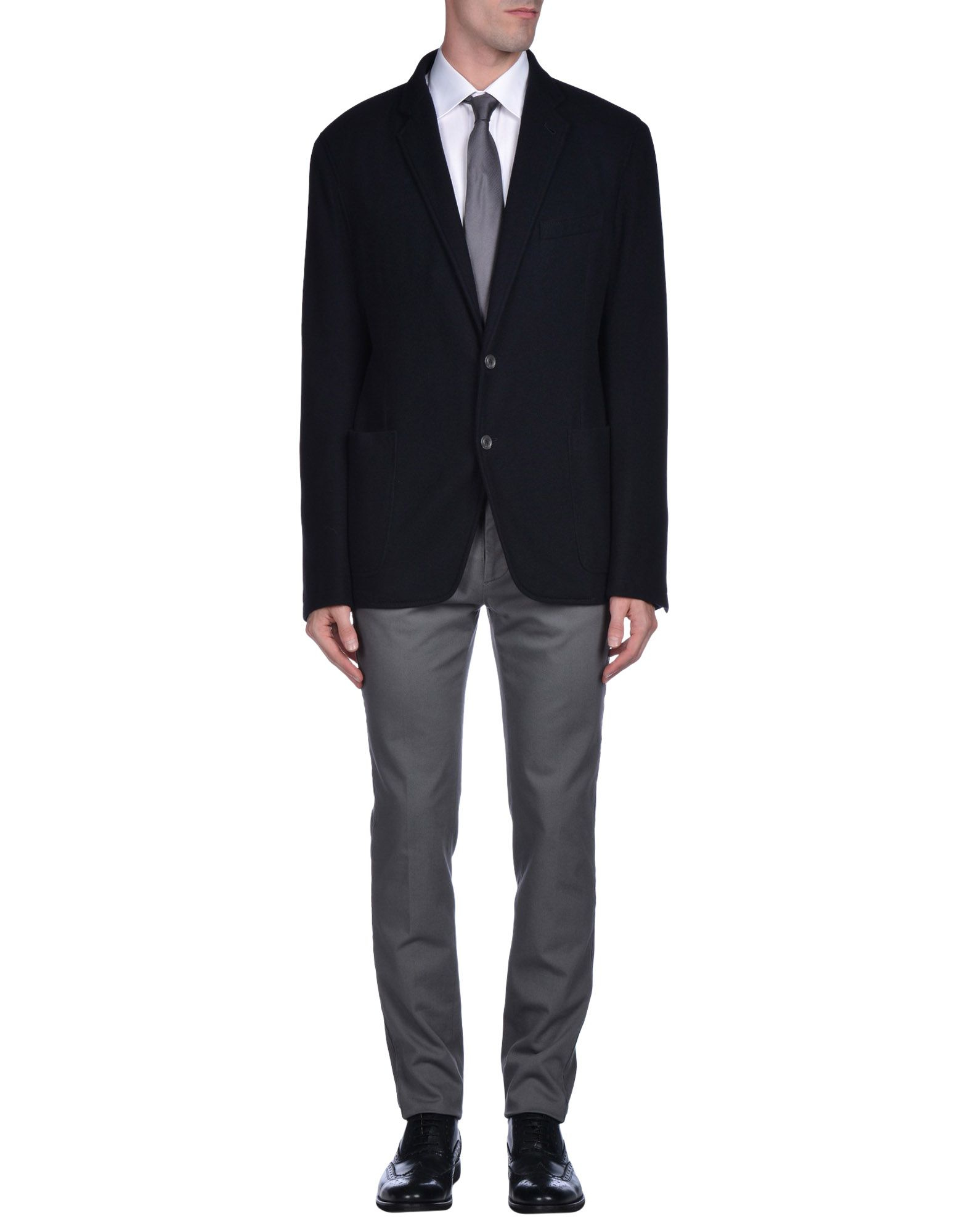 bonner black single men Shop online the latest fw18 collection of fendi for men on ssense and find the perfect clothing  fendi black high waist single pleat  wales bonner wooyoungmi.