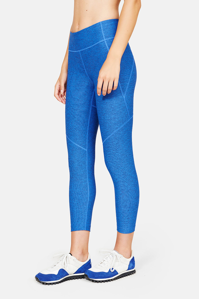 Warmup Legging By Outdoor Voices Spring Free Shipping On