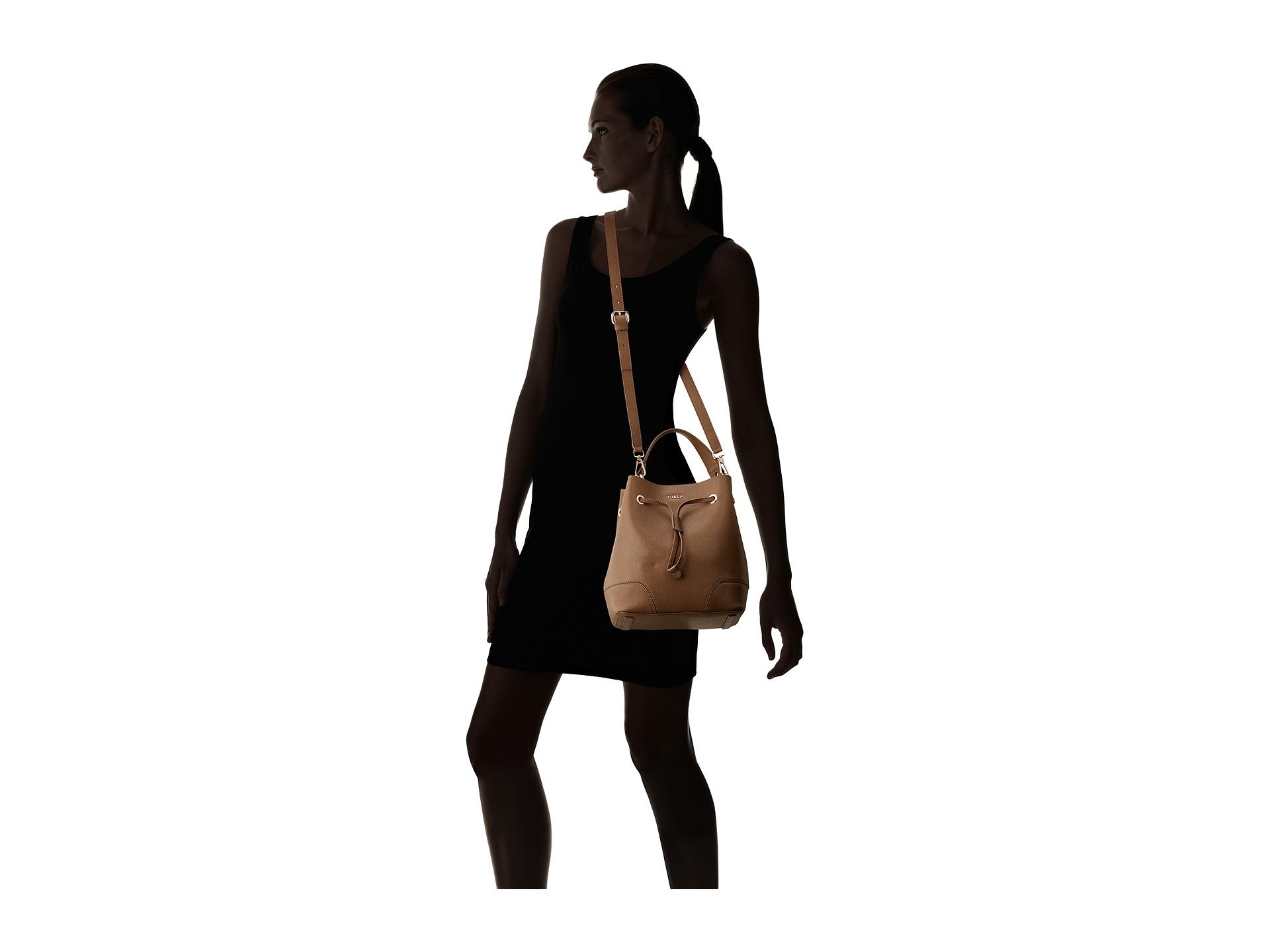 "westwood tulle skirt w/furla bag &- leopard flat""- by rvazquez ..."