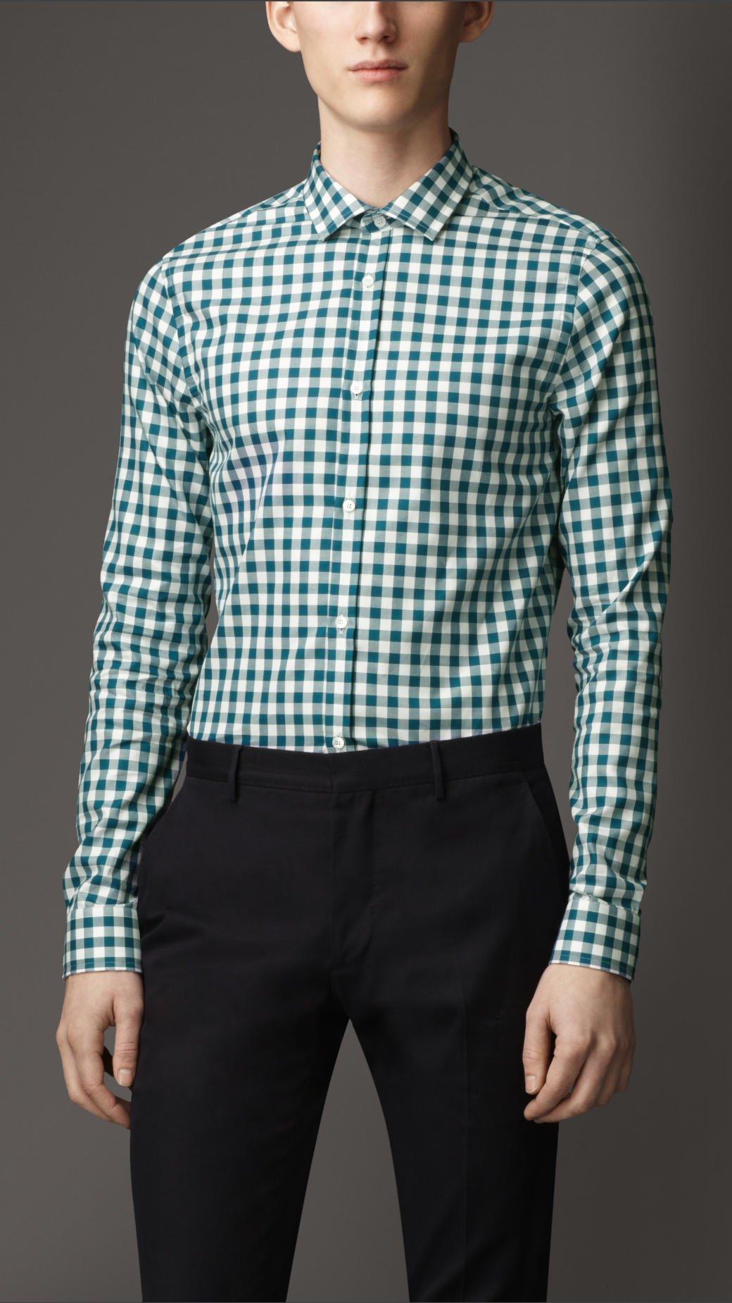 Tommy Hilfiger Women S T Shirts