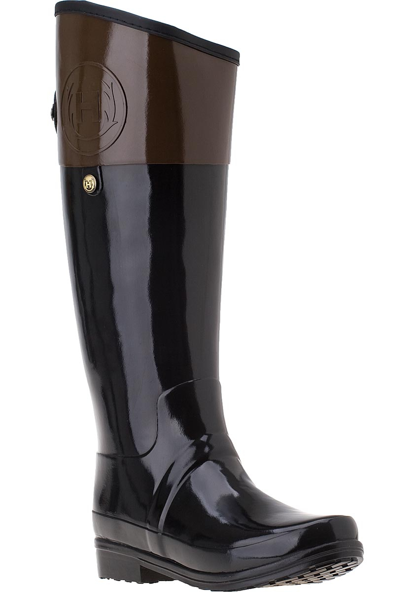 Hunter Rainboots & Rain Apparel in a rainbow of vibrant colours making great gifts for ladies mens and kids. Wellington Boots since Shop op.