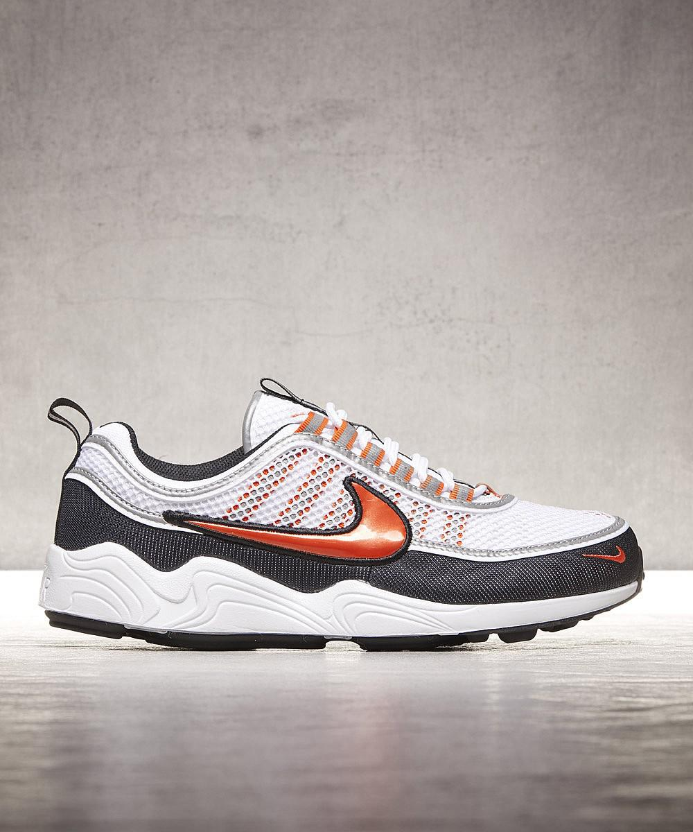 847cdfcd8e45 Lyst - Nike Air Zoom Spiridon  16 Trainer for Men