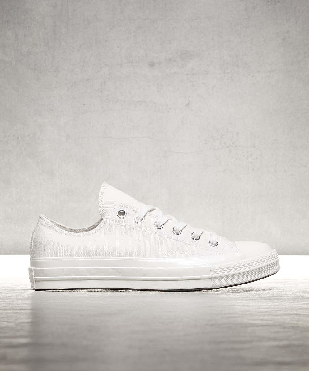 ca0c39f9948054 Lyst - Converse Chuck Taylor All Star  70 Hi Trainer in White for Men