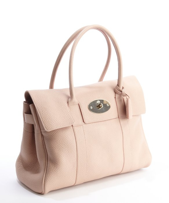 5bab627198 ... leather bag e555e 3a275  sale gallery. previously sold at bluefly  womens mulberry bayswater 2fdf5 fd3b2