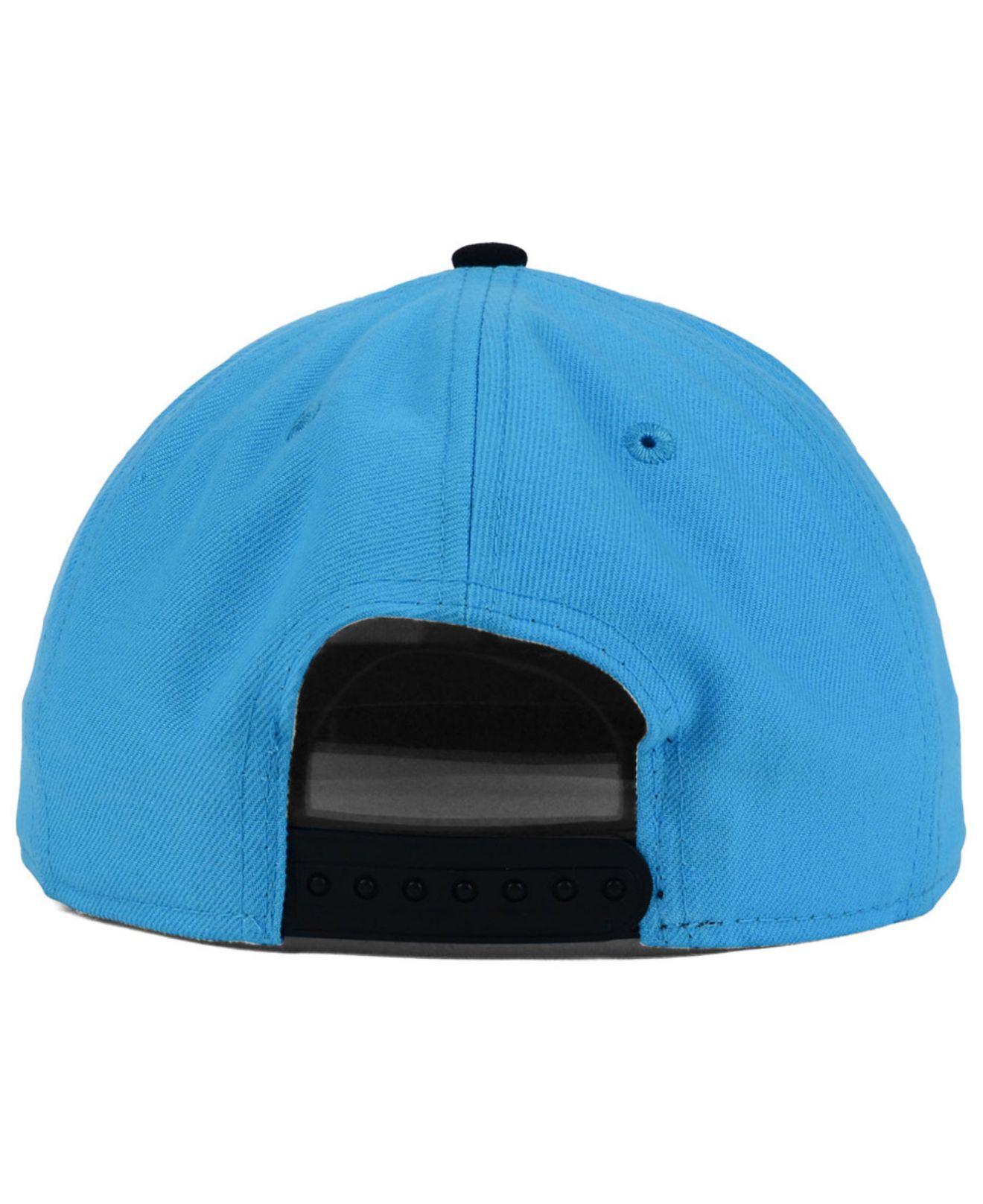 ... new zealand new york yankees hat in australia queen 4d07d 5a95b ... e66b292c01b2