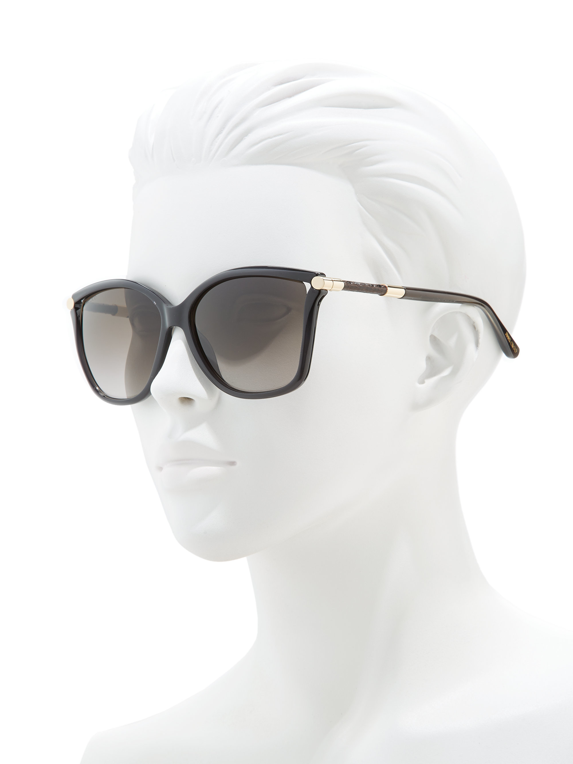cheap jimmy choo sunglasses jp6l  discount jimmy choo sunglasses celebrity men