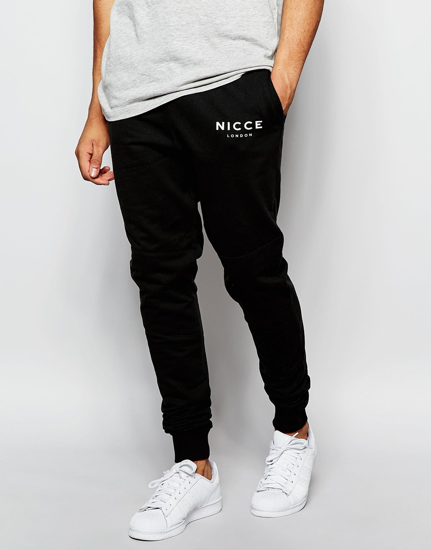 Shop for mens skinny black joggers online at Target. Free shipping on purchases over $35 and save 5% every day with your Target REDcard.