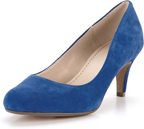 Find Court shoes, blue, Suede from the Womens department at Debenhams. Shop a wide range of Shoes products and more at our online shop today.