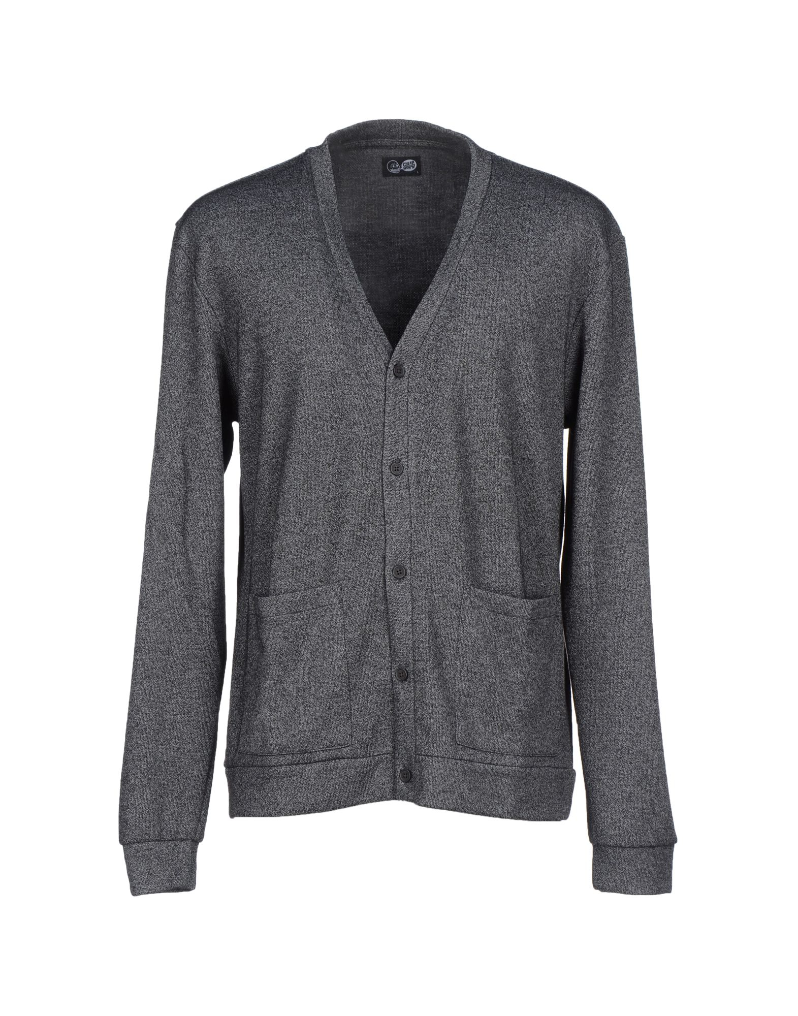 Shop sexy cardigan sweaters for Women cheap prices online, fine warm sexy cardigan sweaters from AMIClubwear that are perfect for going out this winter. Buy cheap cardigan sweaters in black or red for winter, try cheap cardigans in white or pastels for the spring time.