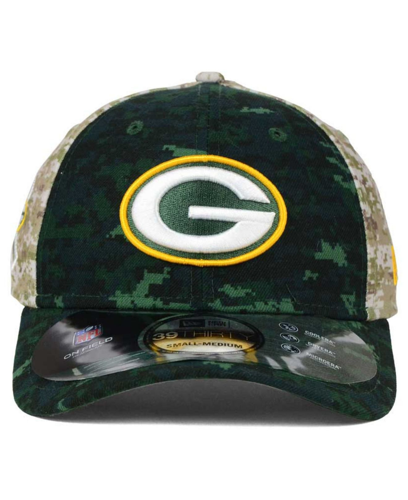 green bay packers dating services