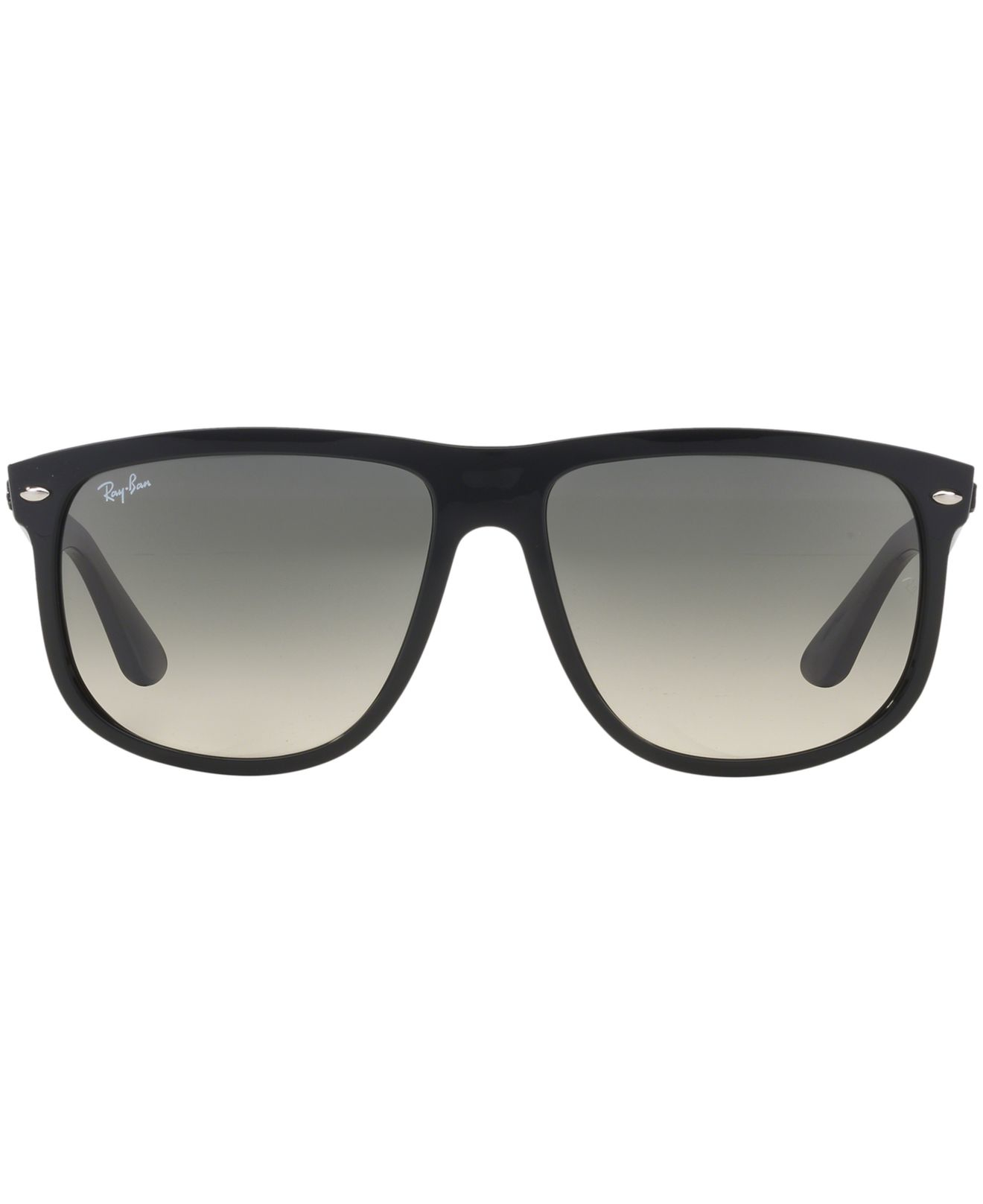 a09549d8c1 Ray Ban Rb4147 56 « Heritage Malta