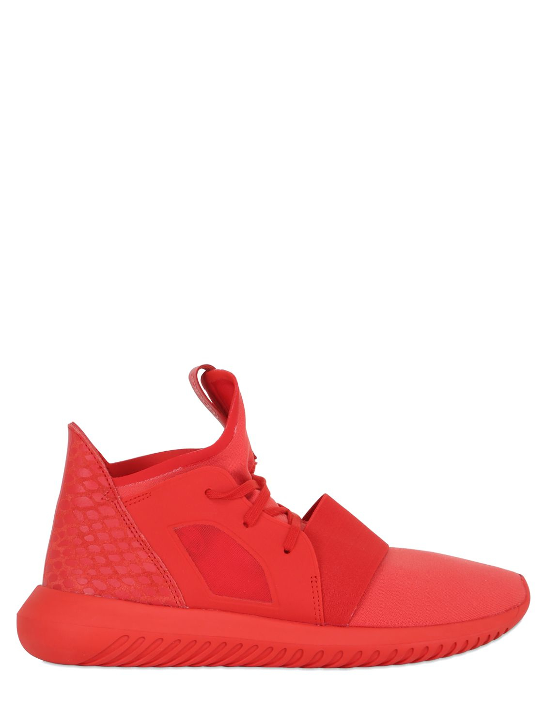 Originals Tubular Defiant Kickslove Nike Puma & Adidas trainers for