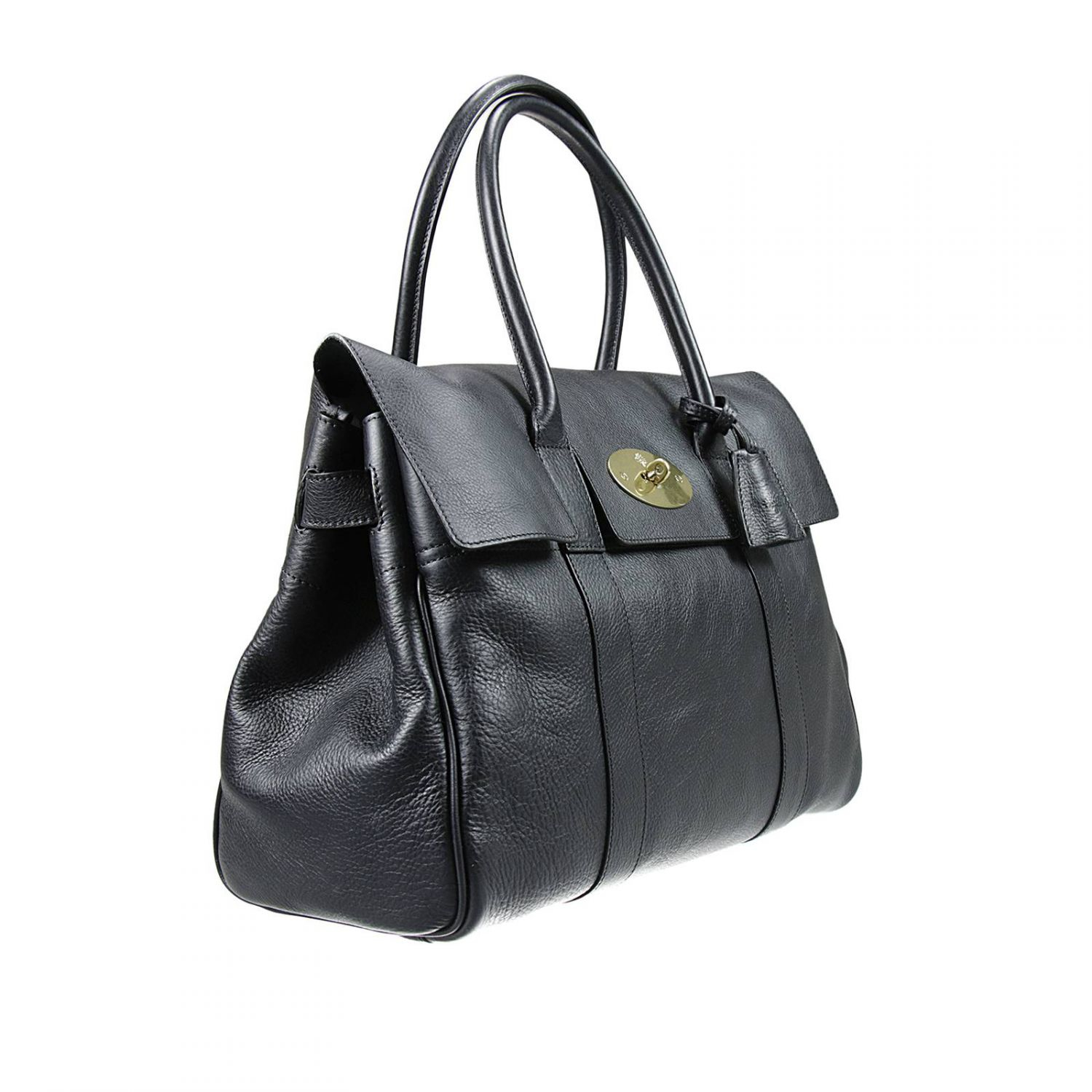 168c02f63713 ... best price gallery. previously sold at giglio womens mulberry bayswater  07ac2 14464