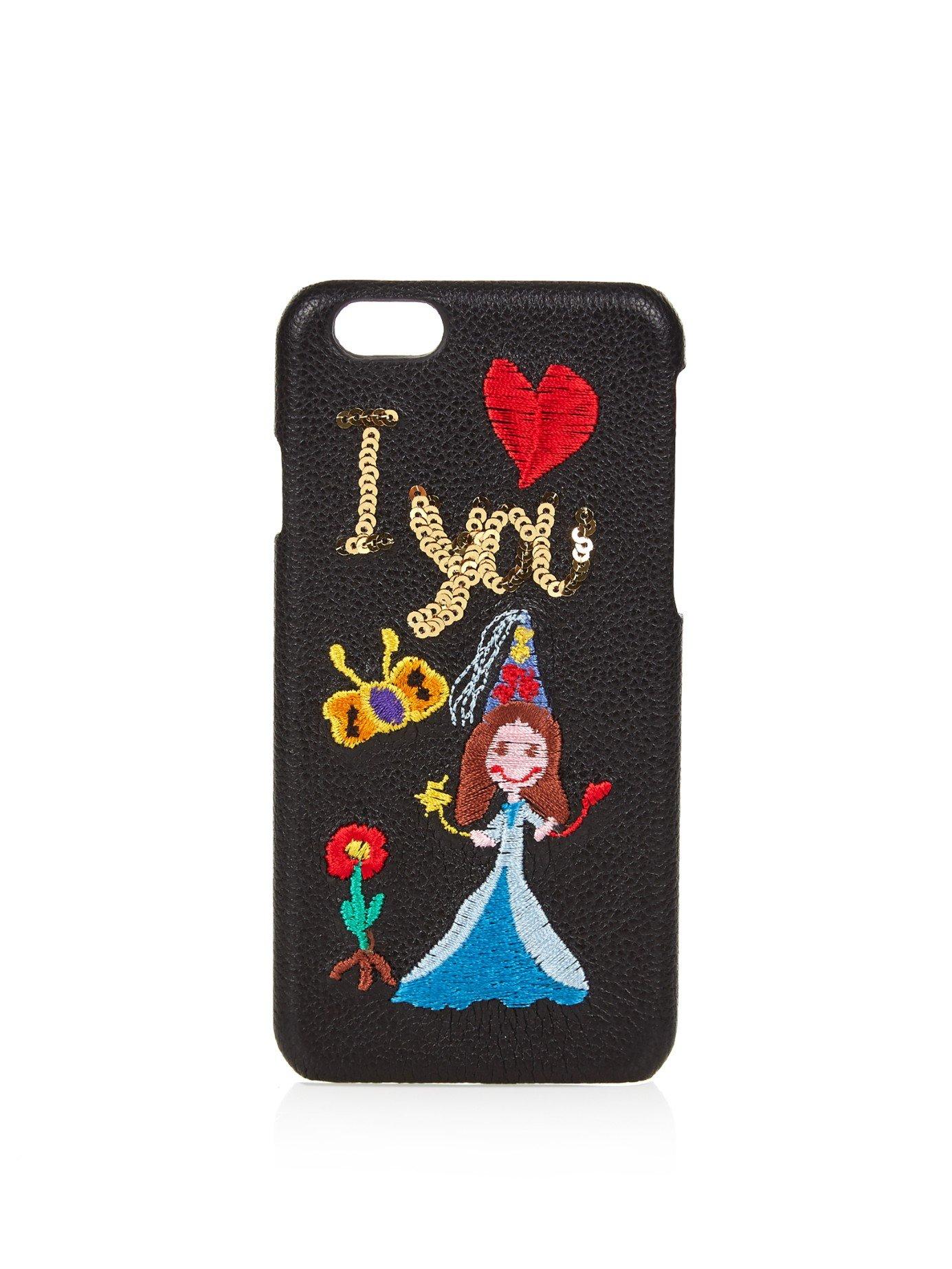 Pendleton Iphone Case