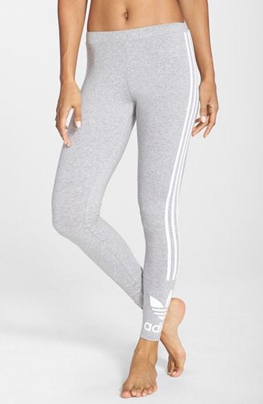 fa43823f2e026 Grey Adidas Leggings Womens thehampsteadfactory.co.uk