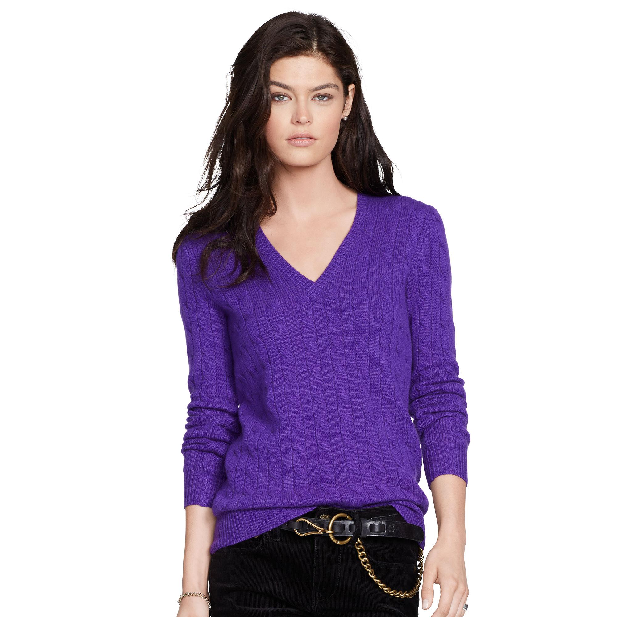 dbc8dd5d6a Gallery. Women s Striped Turtleneck Knits Women s Striped Sweaters ...
