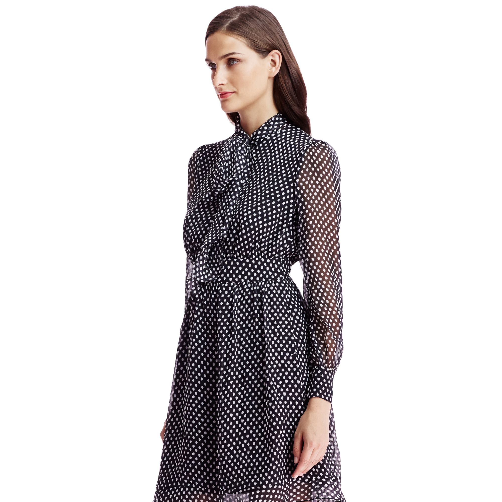 Polka Dot Definition of Polka Dot by Merriam-Webster Polka dot dress fashion 2018