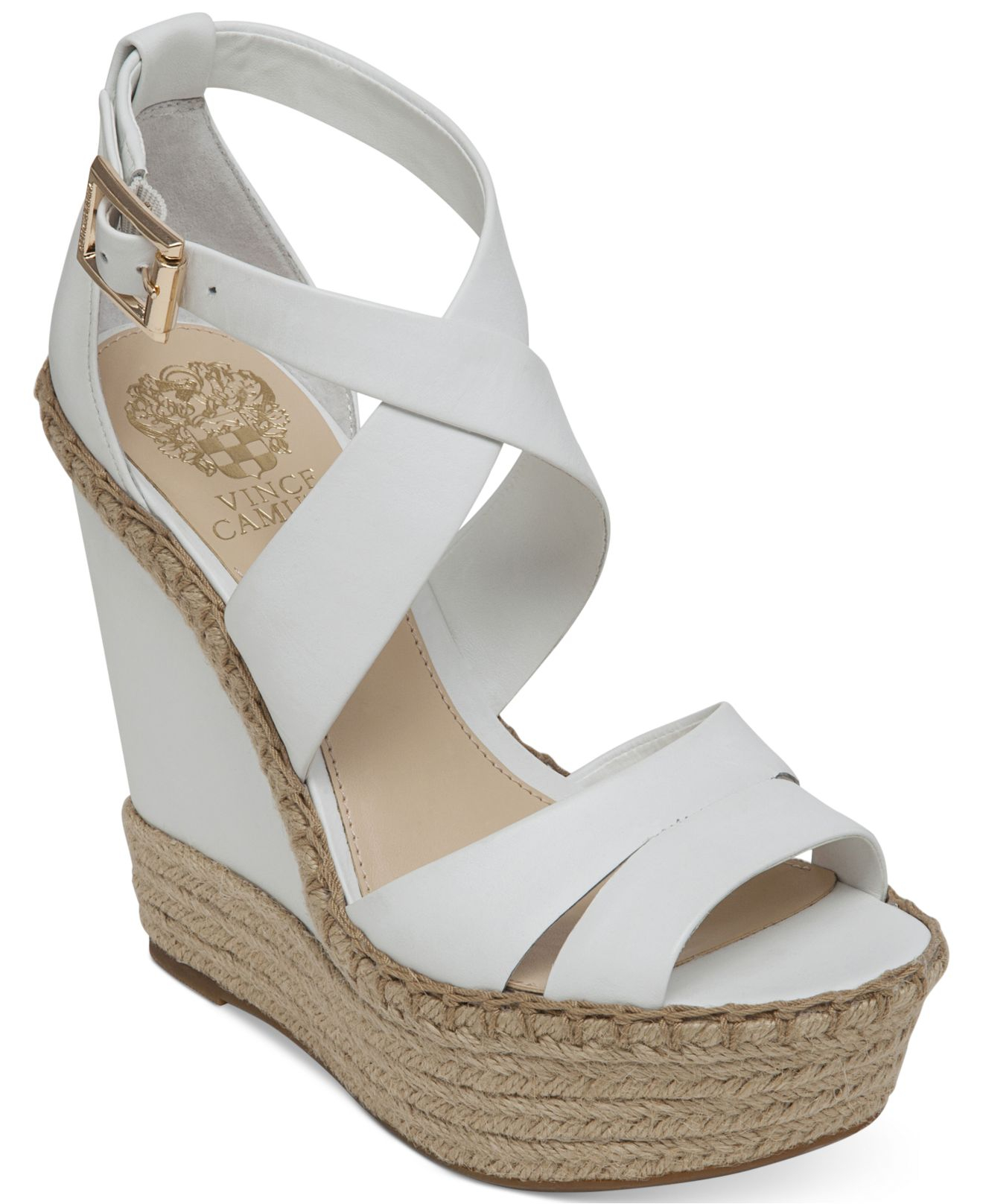 Shop cheap wedges for Women at discount prices, find the newest sexy wedges on sale in the wedge shoes section at gothicphotos.ga Cute nude wedges are always a favorite for the winter time, while nude wedge sandals are more popular in the summer months.