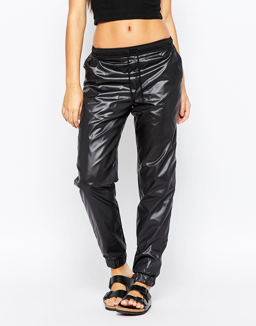 Book Of Nike Jogger Pants Womens In Us By Emma Playzoa Com