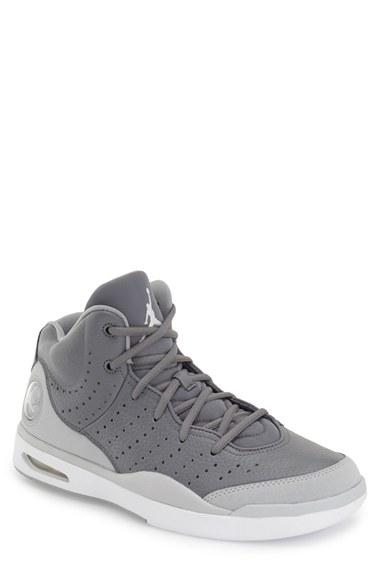 Jordan Flight Y3