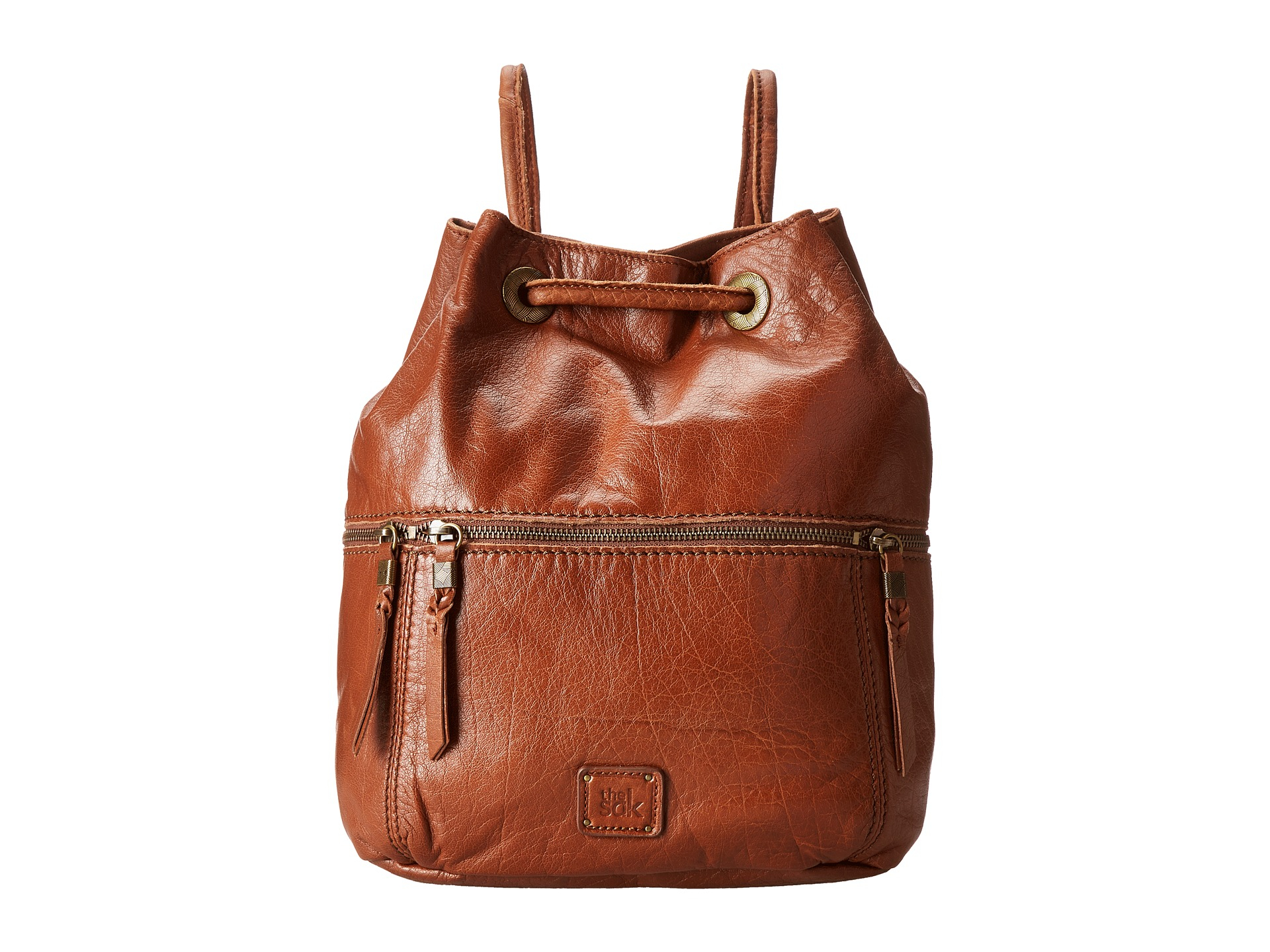 The Sak Leather Purse Backpack - Best Purse Image Ccdbb.Org a09b40a903e02