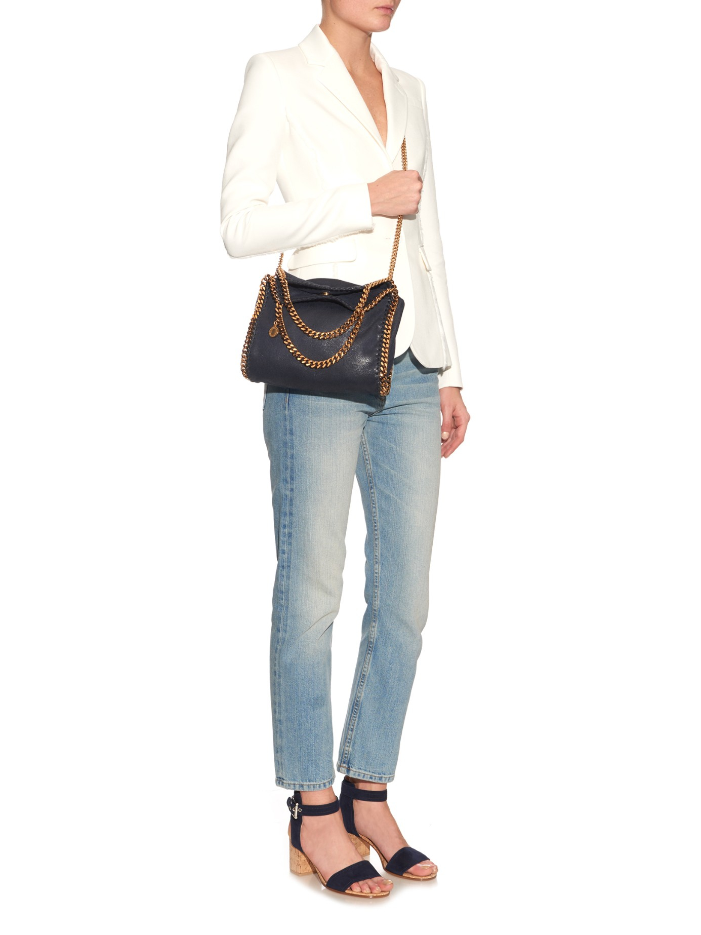 Gallery. Previously sold at  MATCHESFASHION.COM · Women s Cross Body Bags  ... bf1a40eb84759