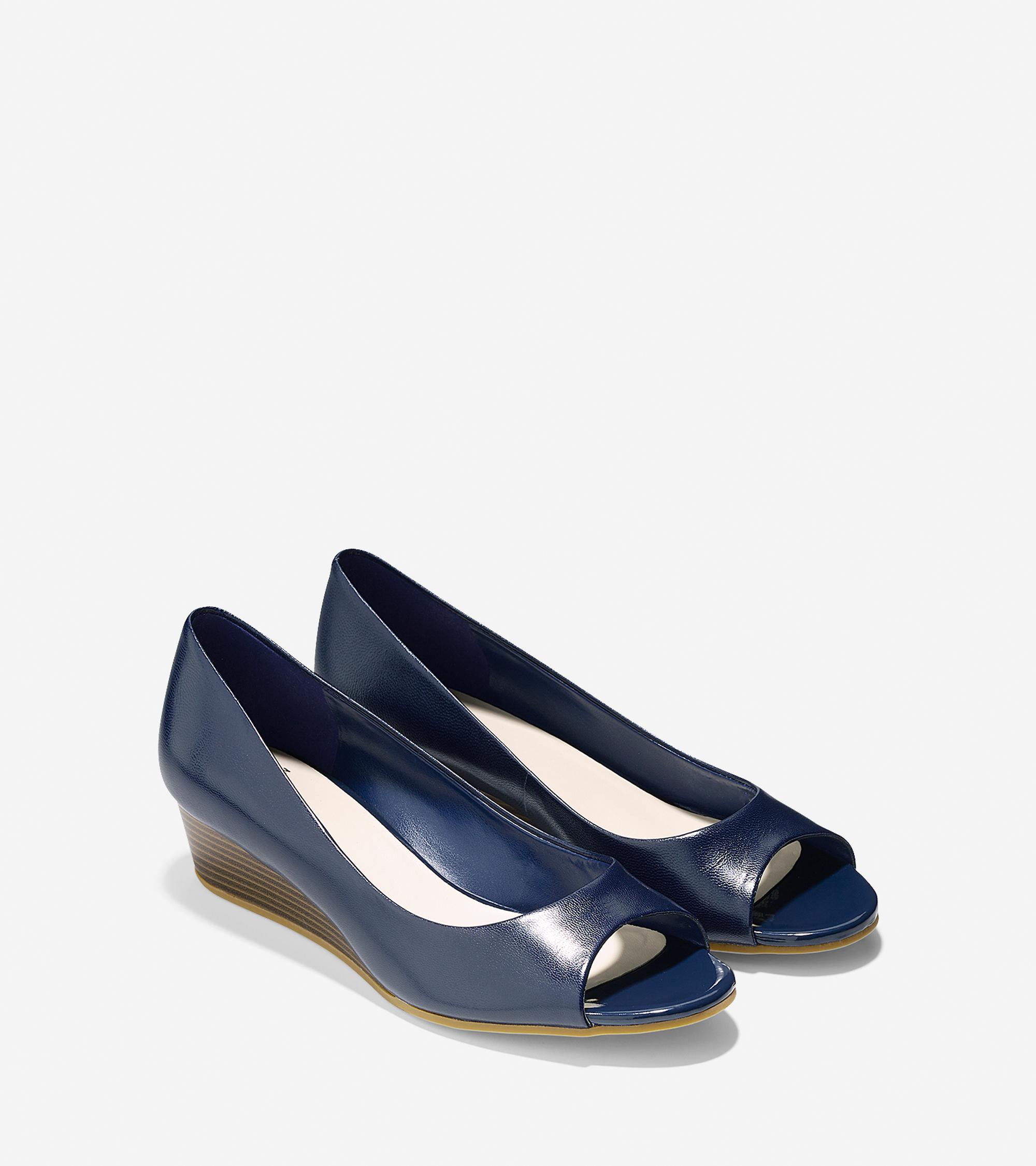Cole Haan Shoes Uk Online