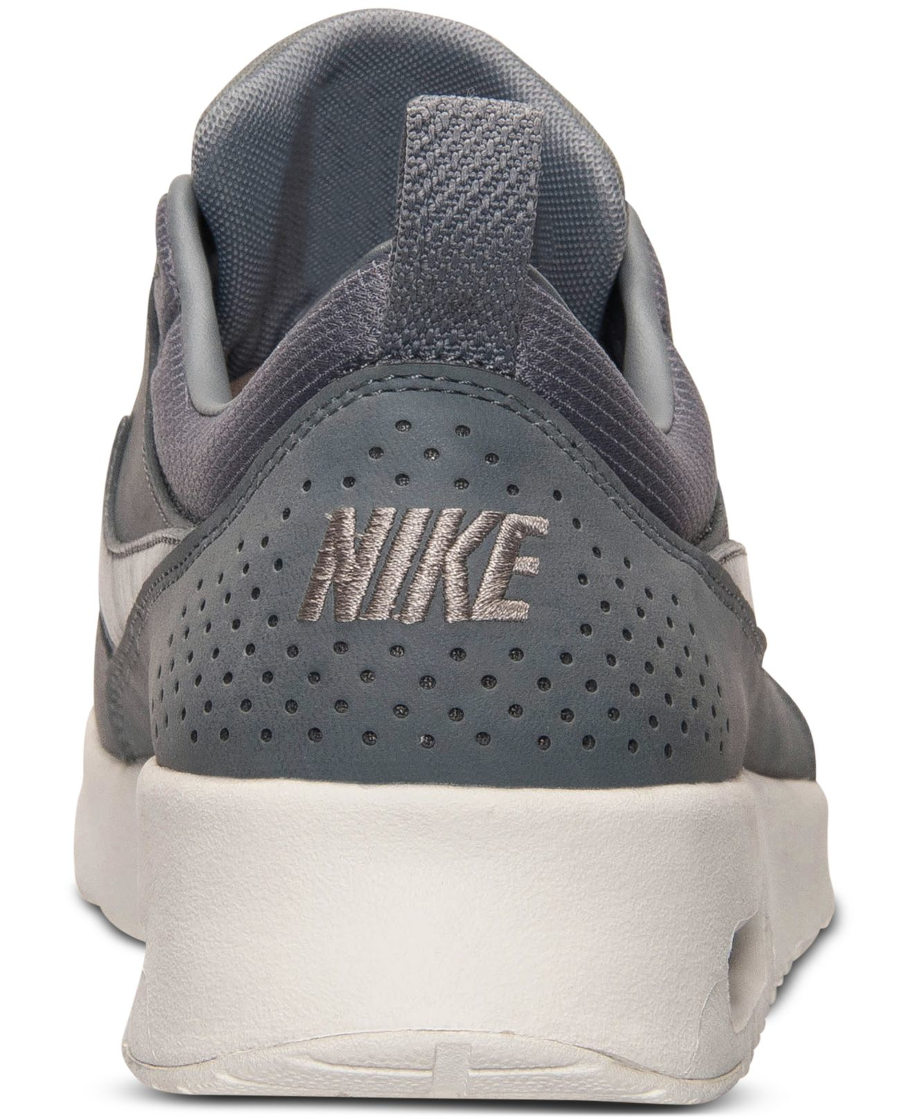 sale retailer 115e2 6017e Gallery. Previously sold at  Macy s · Women s Nike Air Max