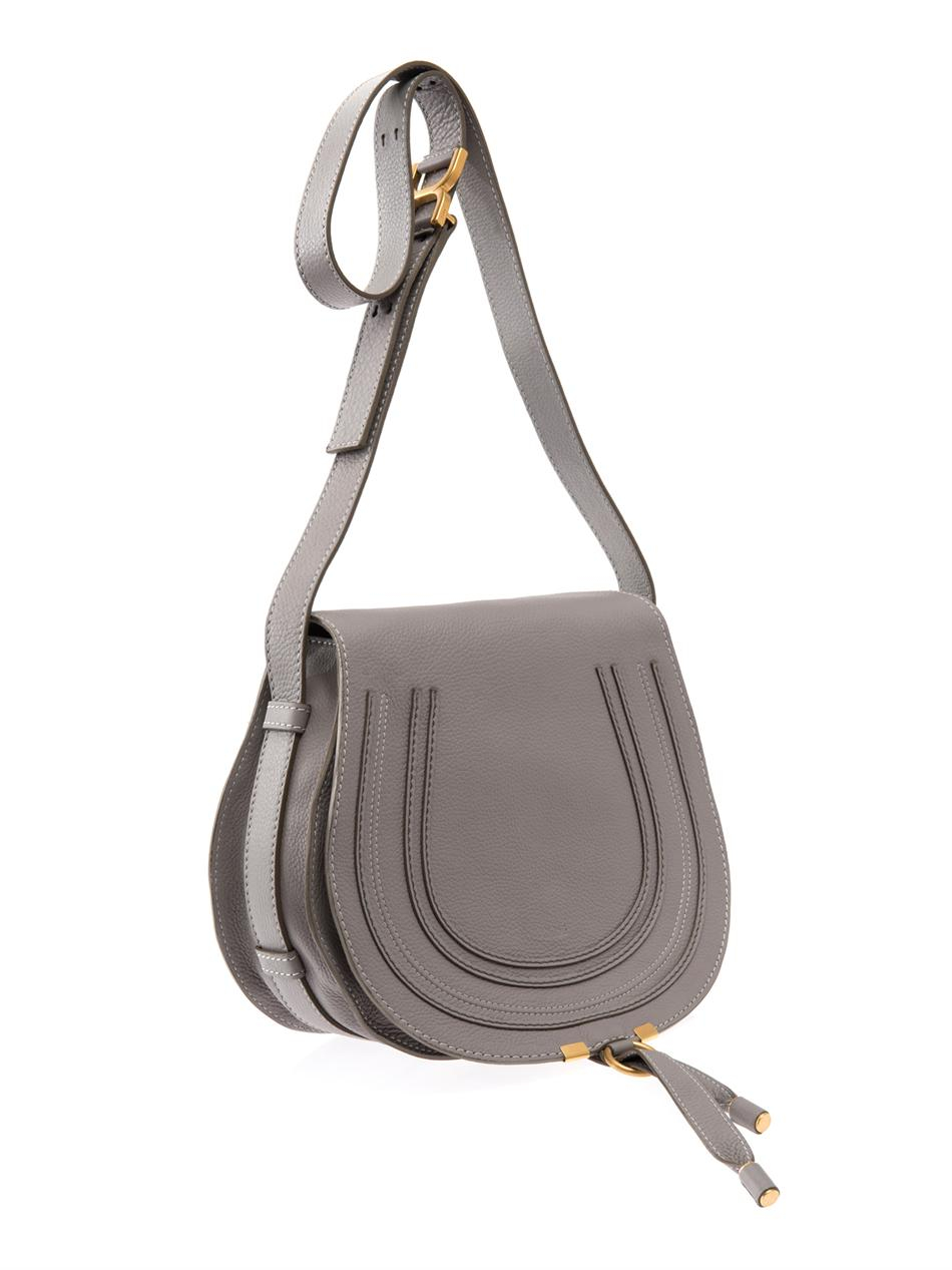 Gallery. Previously sold at  MATCHESFASHION.COM · Women s Chloe Marcie  Women s Cross Body Bags ... 1c5340702353c