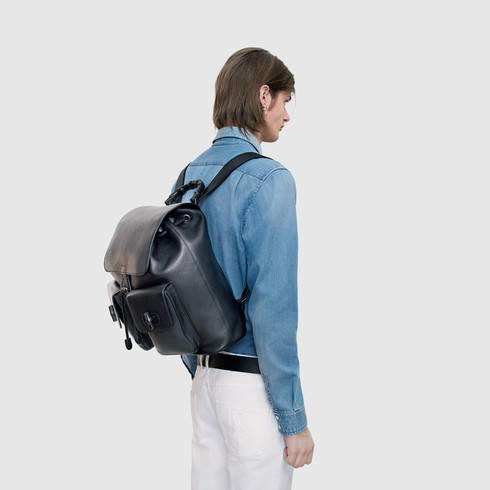 Gallery. Men s Herschel Retreat Men s Camouflage Backpacks ... a9ad4737d9f6e