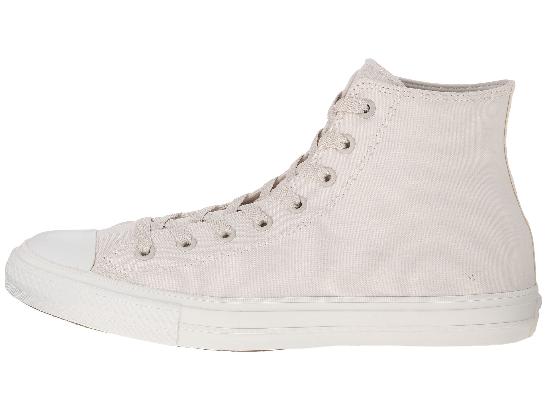 9bd4f68d6 Gallery. Previously sold at  Zappos · Women s Converse Chuck Taylor ...