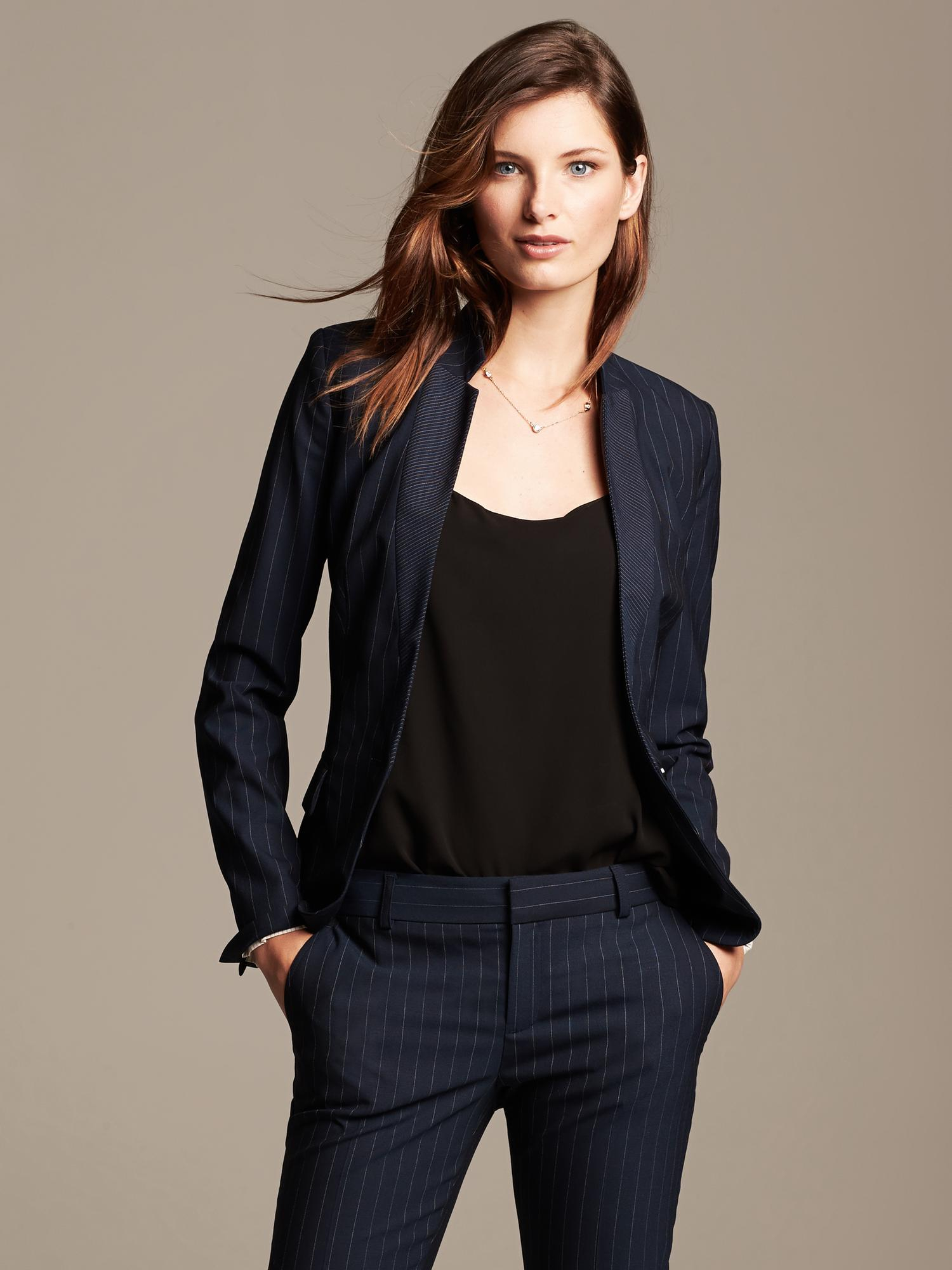 Shop the Jones New York Collection Online at Lord & Taylor and Dillard's.